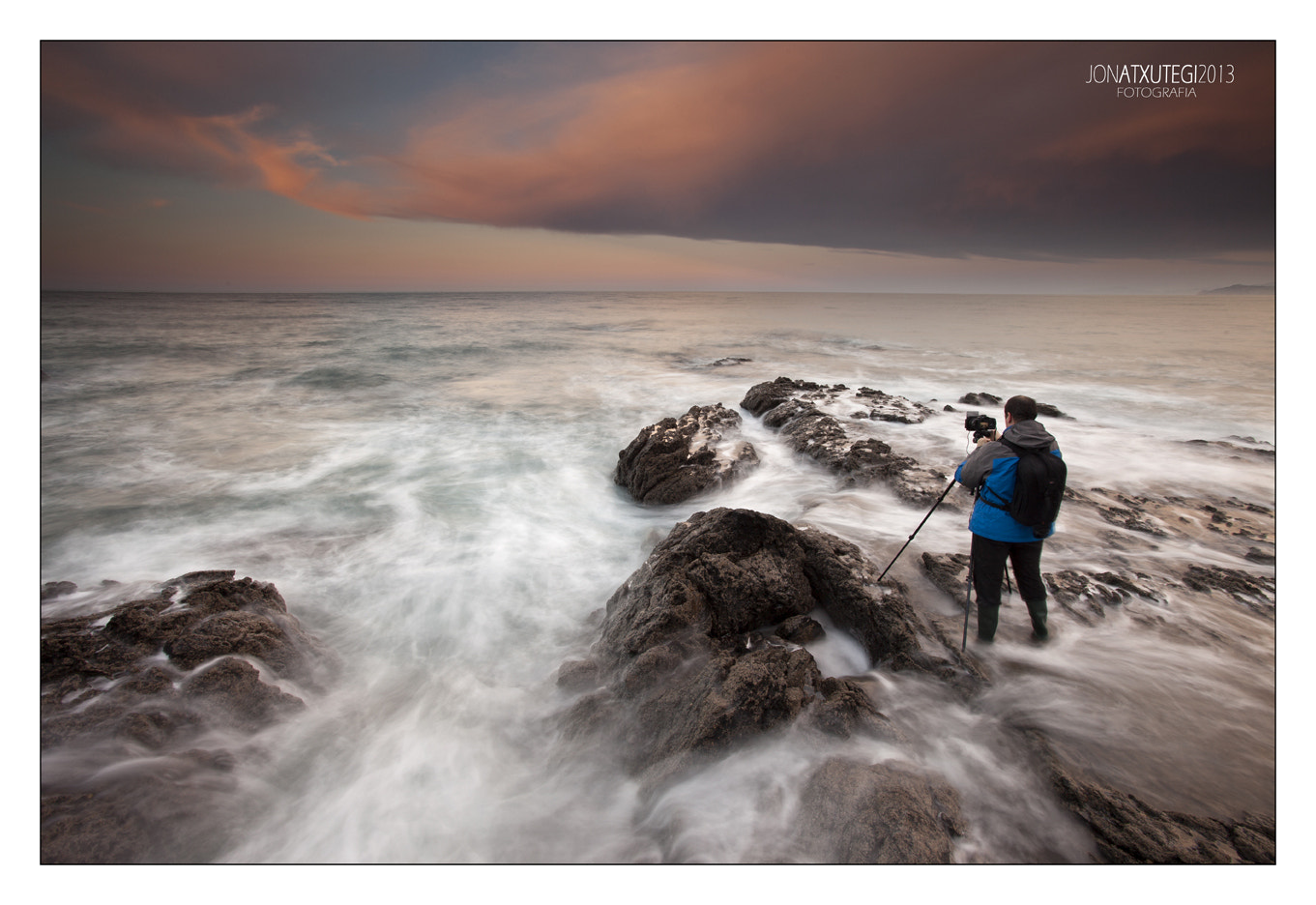 Photograph Playing at short distances II by Jontake . . on 500px