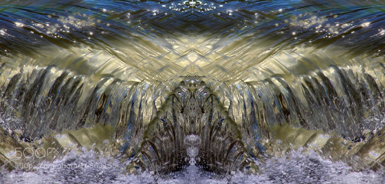 Photograph light-wave-sanctuaries-IMG_0569-b1 by Jan-Peter Semmel on 500px