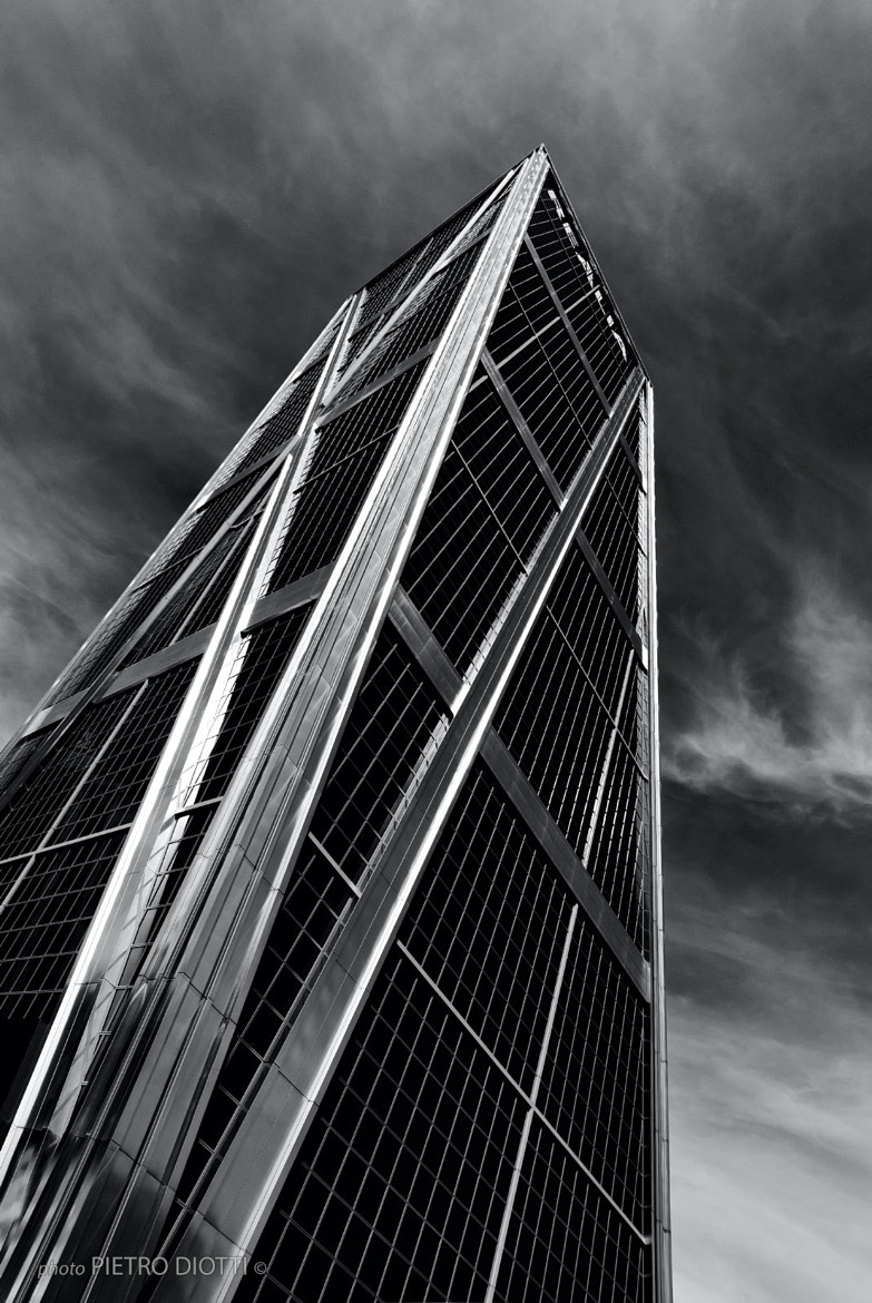 Photograph Madrid 3, Spain. by Pietro Diotti on 500px