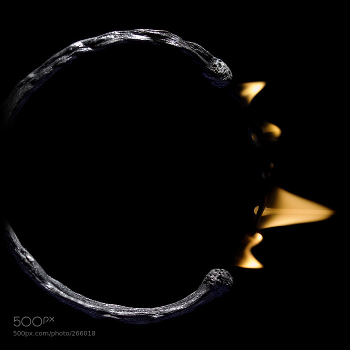 Photograph Eclipse by Stanislav *PolTergejst* Aristov on 500px