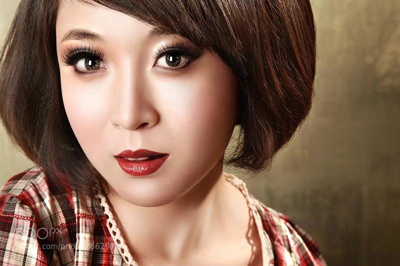Photograph Untitled by jinzi yang on 500px