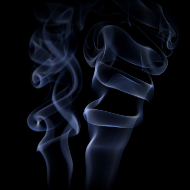 Photograph SMOKE by Alain Delvoye on 500px