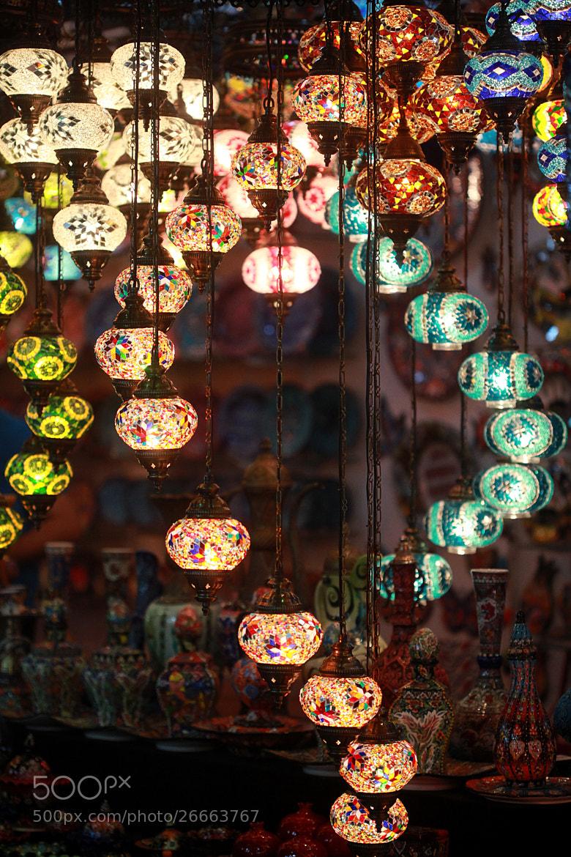 Photograph Untitled by safa kamar on 500px