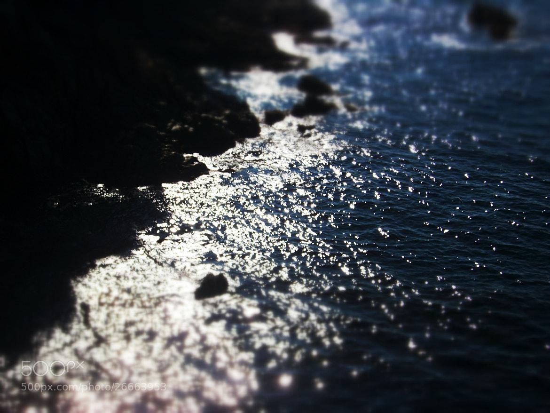 Photograph Mar&Roca by Naaxii Photos. on 500px