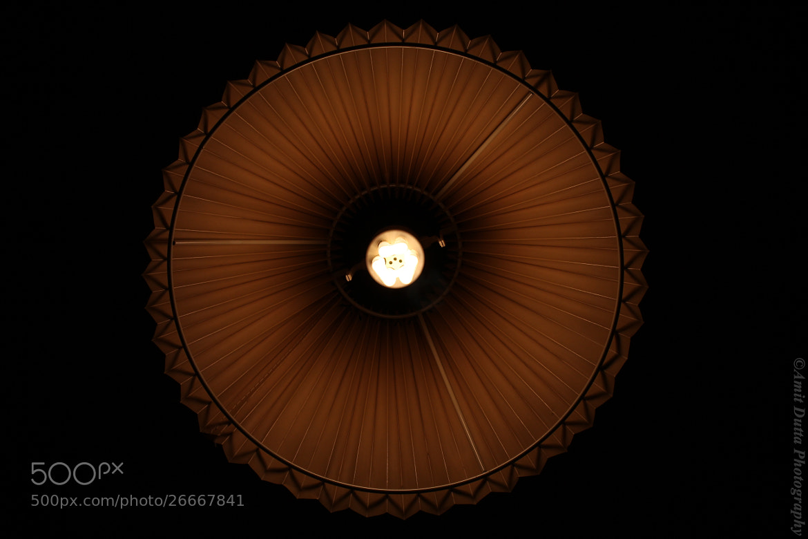 Photograph Let's look inside by Amit Dutta on 500px