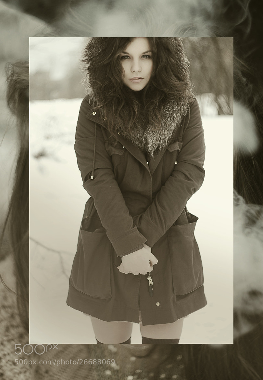 Photograph Untitled by Julia Veny on 500px
