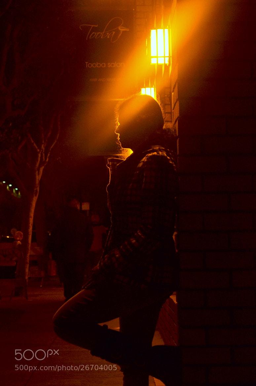 Photograph My Love by Senthil Balakrishnan on 500px
