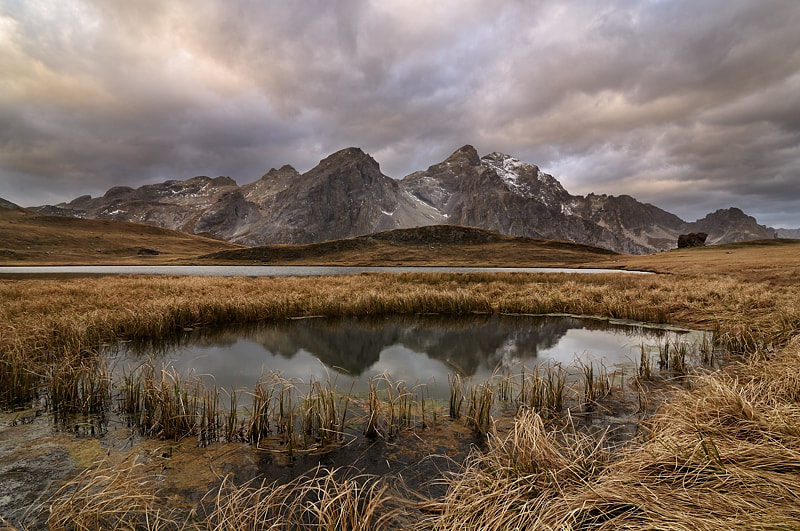 Photograph Untitled by Marco Barone on 500px