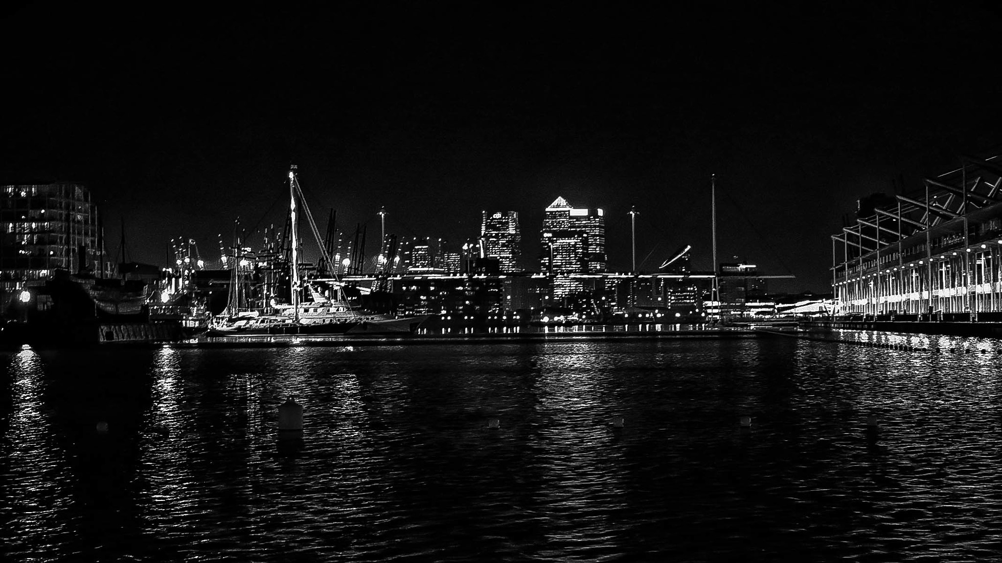 Photograph The City of London...... by Ali KoRdZaDeh on 500px