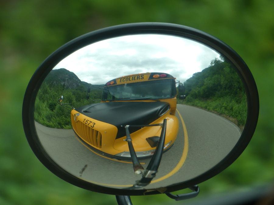 Québec schoolbus V2?webp=true&sig=3bae5698b117e8a4ec10162e110ecc64c4266047d090ba56c63ceb70e64741ee