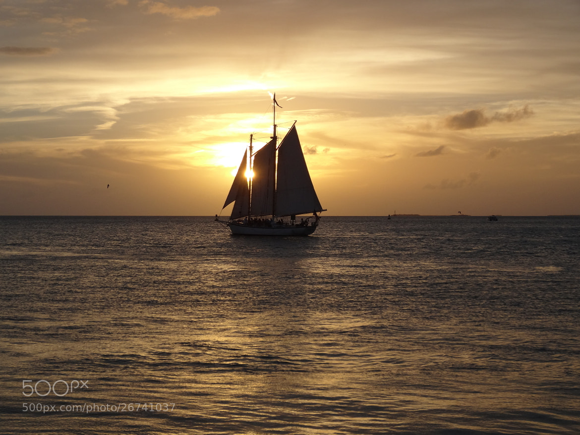 Photograph key west by bdfogre on 500px