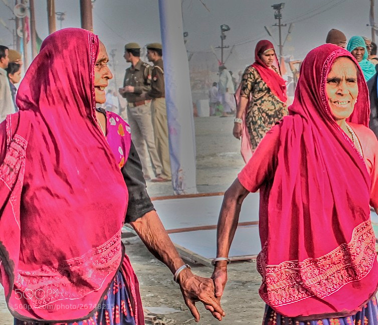 Photograph Untitled by Anupama TikuDhar on 500px