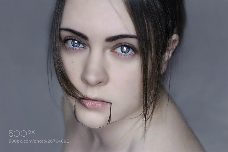 Photograph Dummy by Lauren Bates on 500px