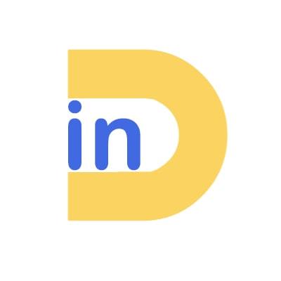 DigitizeIn logo