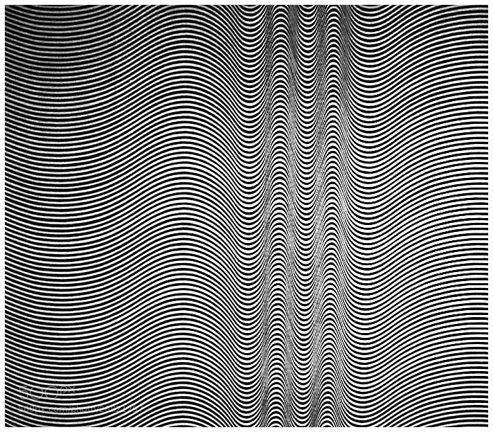 Photograph geometría by Tati Bencomo     on 500px