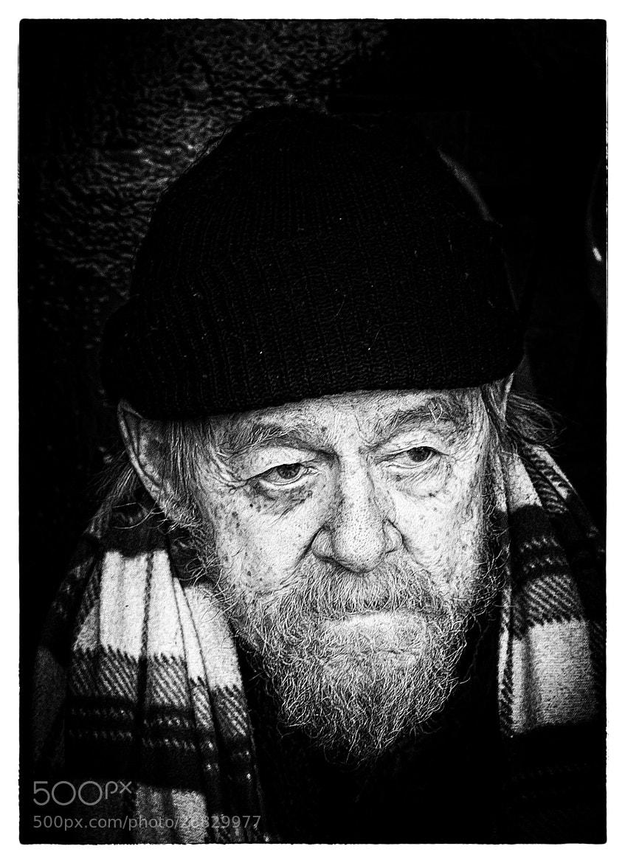 Photograph East Houston Street by RobBrummett on 500px
