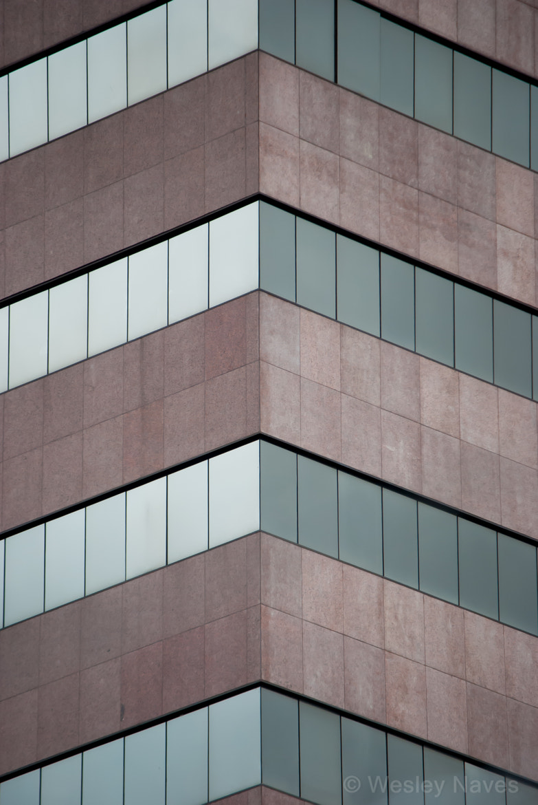 Photograph Corners by Wesley Naves on 500px