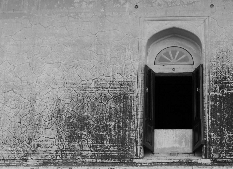 Photograph open by salman arif on 500px