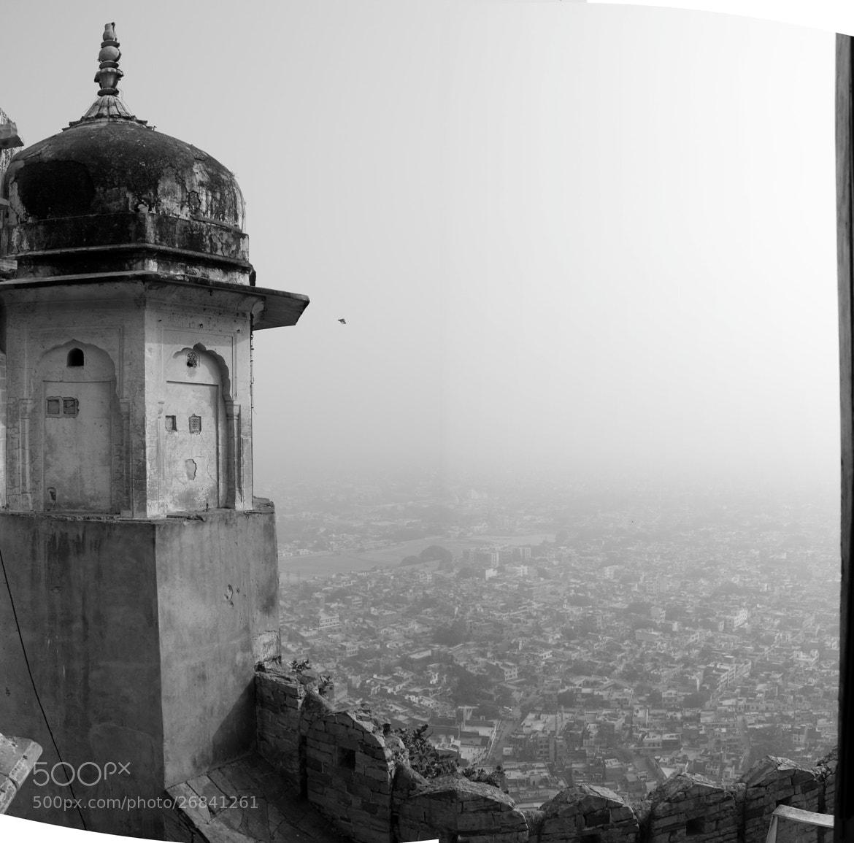 Photograph above all by salman arif on 500px