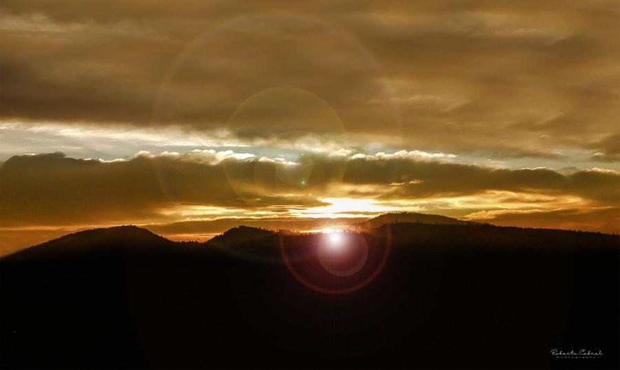 Soft sunrise de Roberto Cabral │Image & Photography en 500px.com