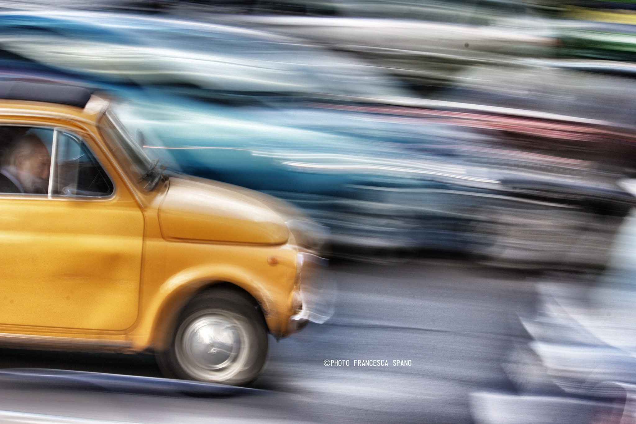 Photograph 500 by Chiccastella Francesca Spano on 500px