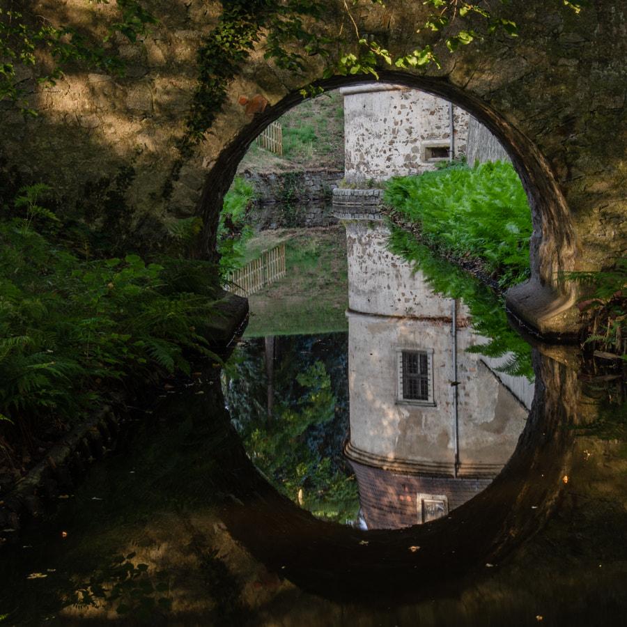 mirror von dirk derbaum auf 500px.com