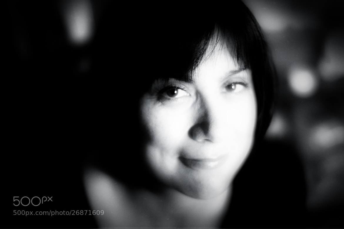 Photograph Victoria by RobBrummett on 500px