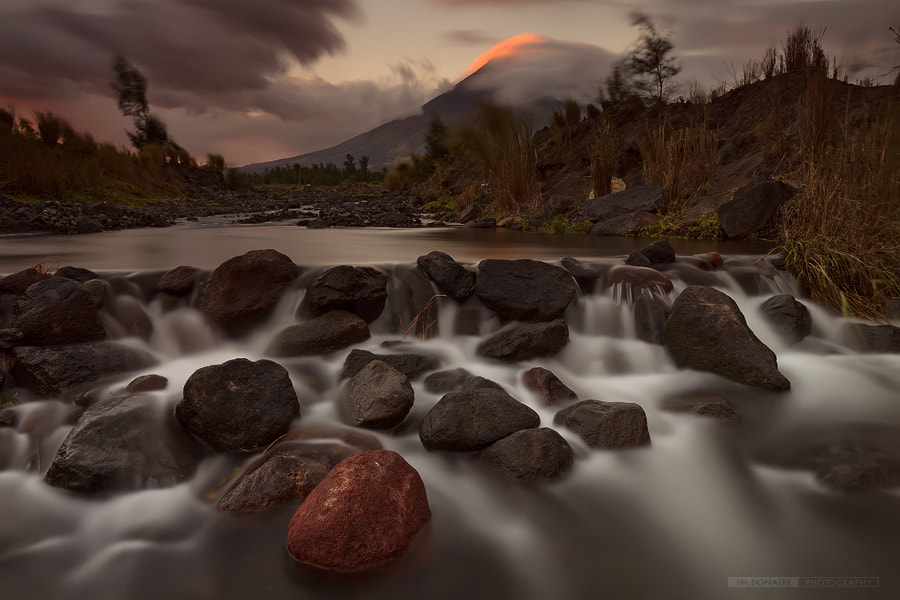 Photograph Capped by JM Donaire on 500px
