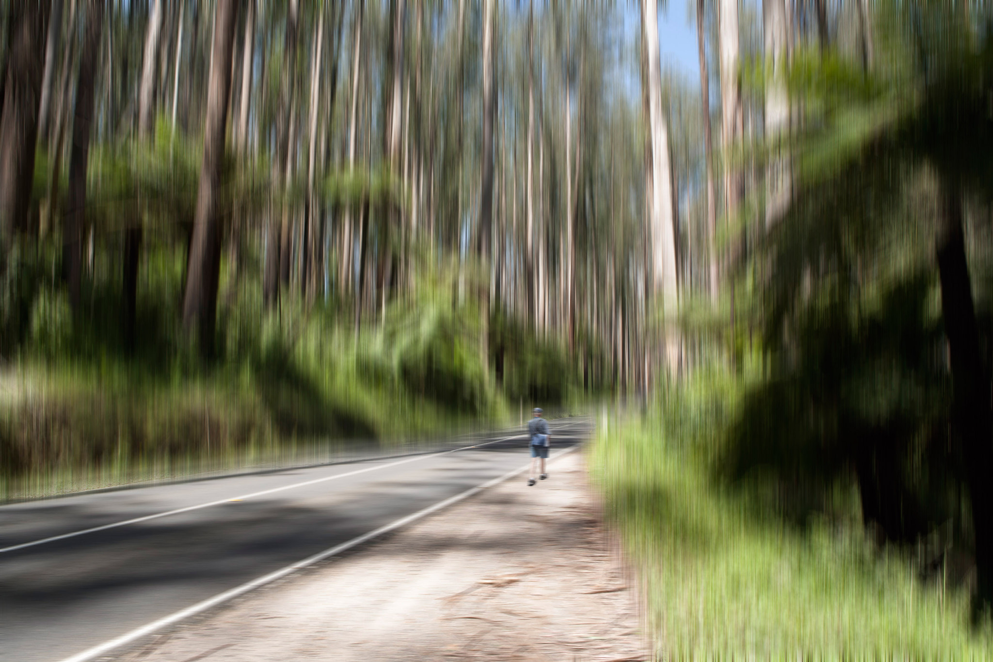 Photograph The Dreamer by Margaret Morgan on 500px