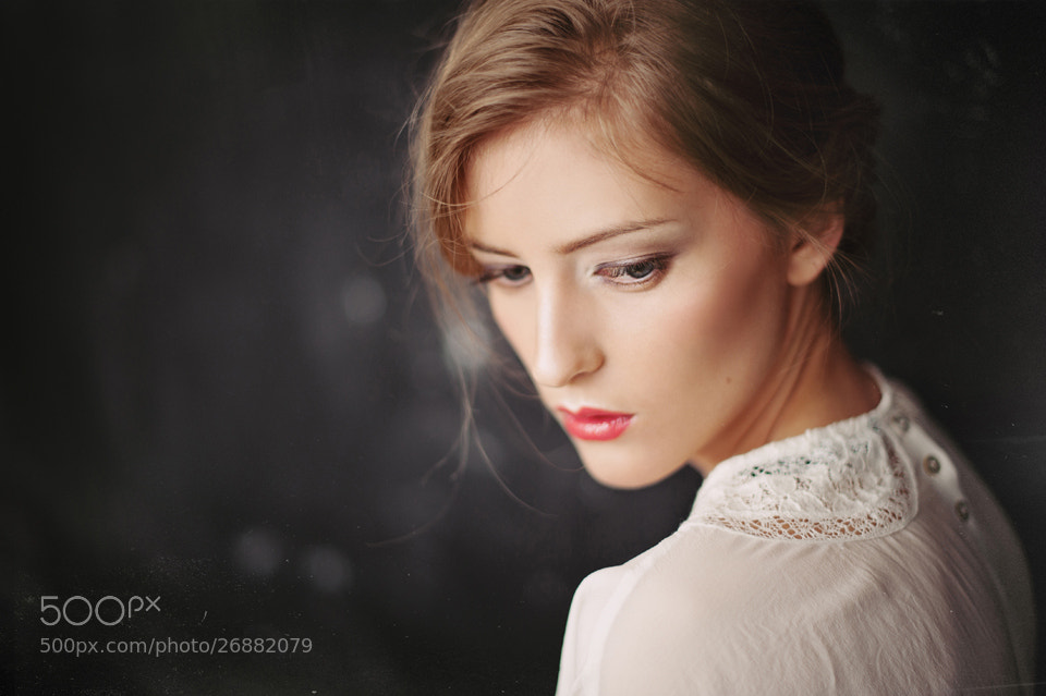 Photograph Untitled by Elena Chigareva on 500px