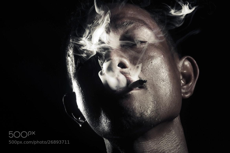 Photograph Scarcity by siriel maulit on 500px