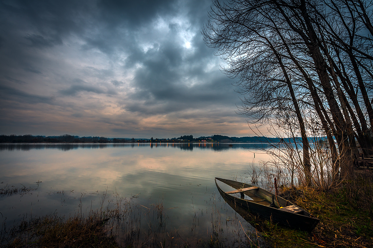 Photograph Whispers by Nuno Trindade on 500px