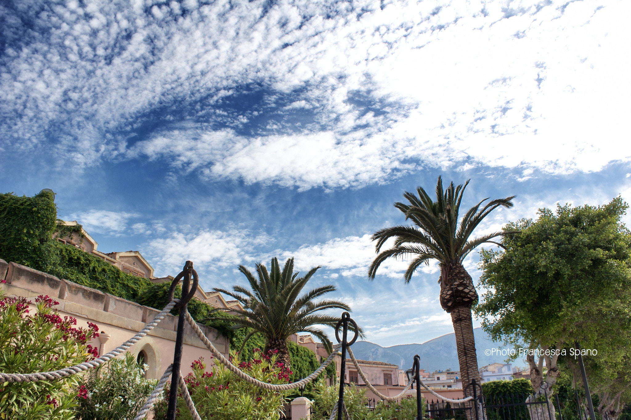 Photograph Clouds by Chiccastella Francesca Spano on 500px