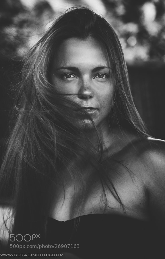 Photograph *** by Igor Gerasimchuk on 500px