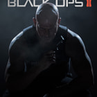 Постер, плакат: Call of Duty Black Ops 2