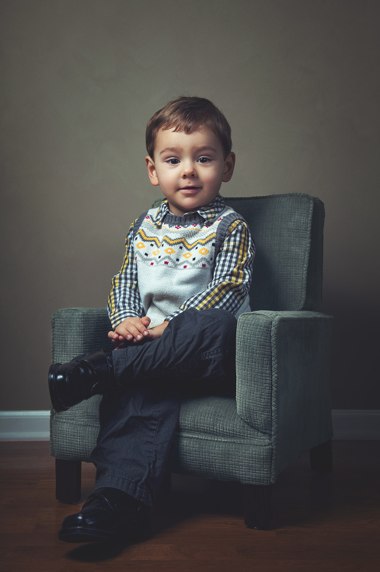 Photograph future CEO by jeremy vandermeer on 500px