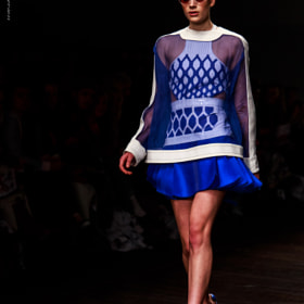 TRENDS @ London Fashion Weekend -- 5639 by Andrew Macpherson (andrewknots)) on 500px.com