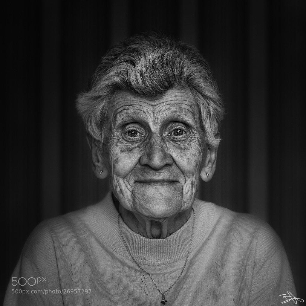Photograph  . by Bastien HAJDUK on 500px