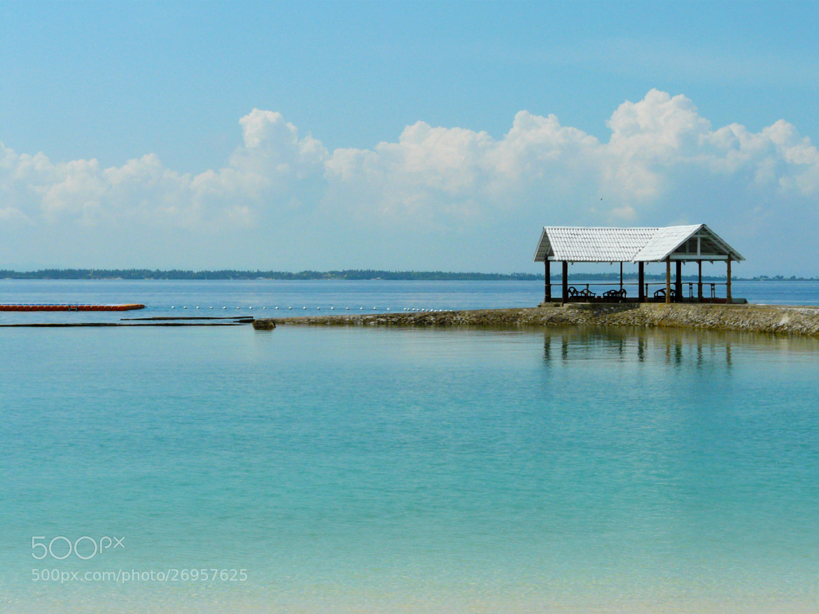 Photograph Costabella Resorts - Cebu, PHILIPPINES by sharon ang on 500px