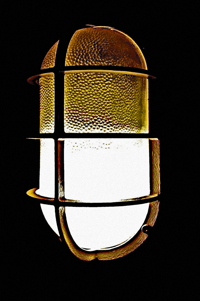 Photograph Light L101 by Steve Lewis  on 500px