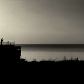 we all need a moment  by Hegel Jorge (HegelJorge)) on 500px.com
