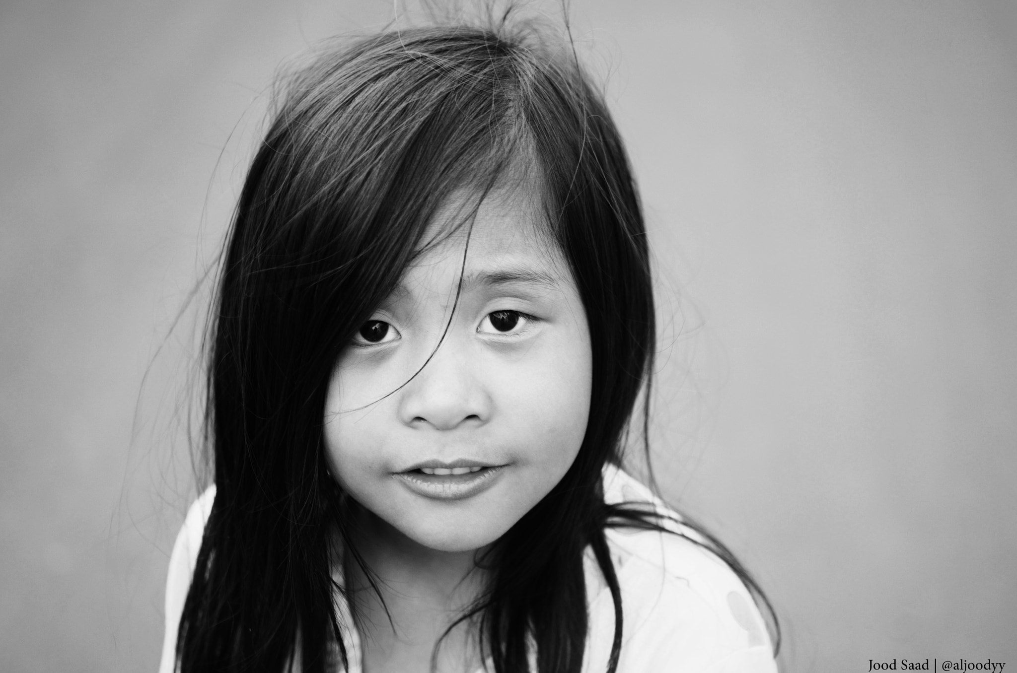 """Photograph Street life """"Philippine's features"""" by Jood  Saad on 500px"""