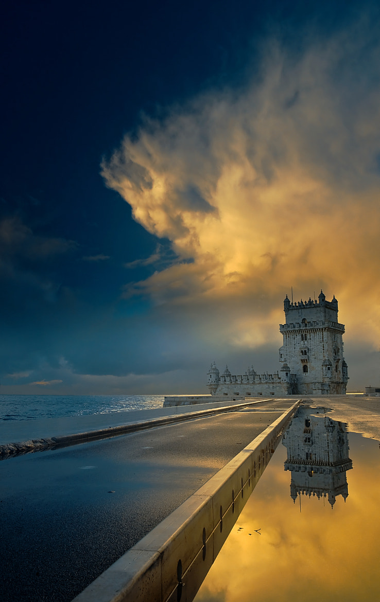 Photograph Near the dream #8 by joaocarlo   on 500px