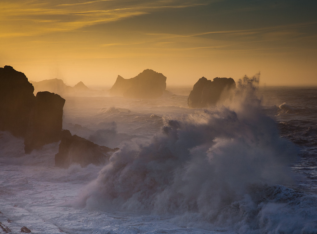 Photograph Liencres by Martin Zalba on 500px