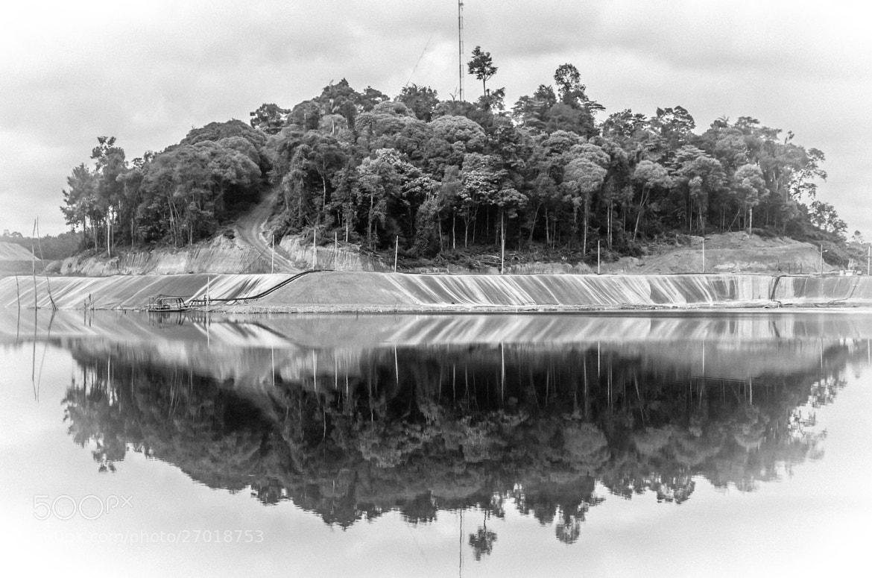 Photograph Bear Hill by Husain Fathi @sayedli on 500px