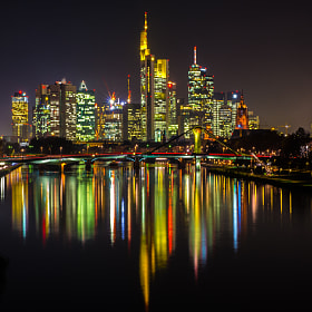 Symphony of Lights by Alexander Gaflig (AlexGaflig)) on 500px.com