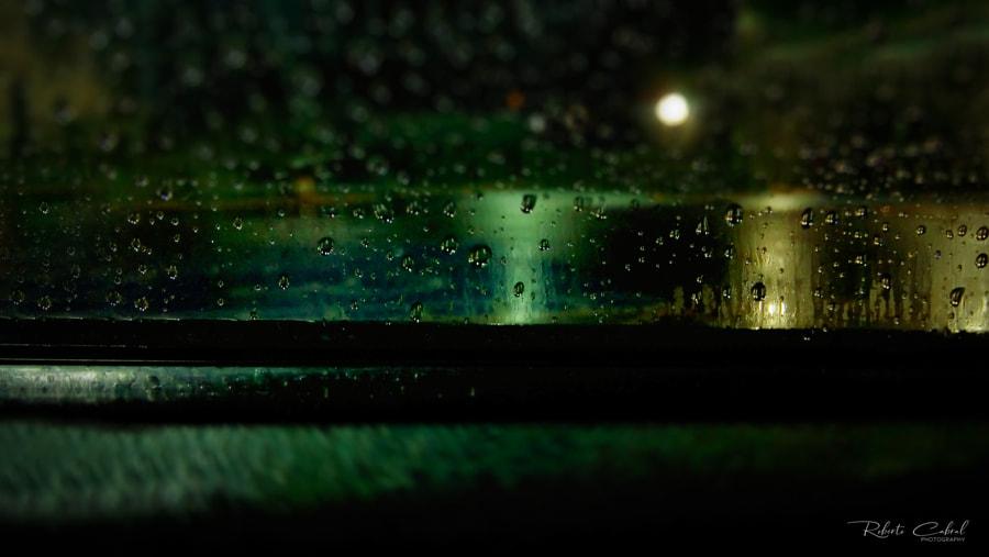 L'attesa de Roberto Cabral │Image & Photography en 500px.com