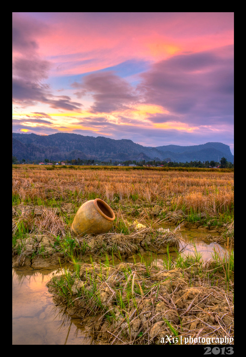 Photograph After Rain by Abdul Aziz on 500px