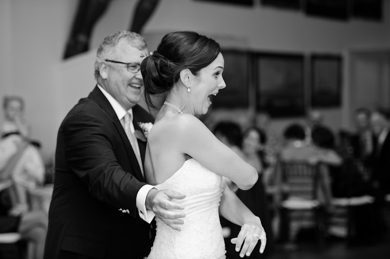 Photograph Peabody Essex Museum Wedding by Doug Levy on 500px
