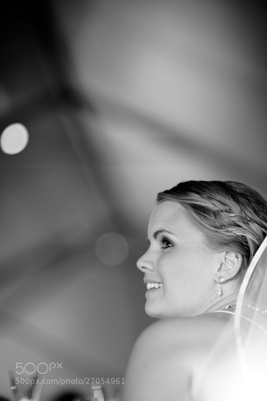Photograph Cape Cod Tented Wedding by Doug Levy on 500px
